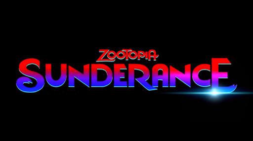 Sunderance Promo Trailer! (by Wyvern's Weaver, Kulkum, and more!)