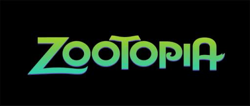 Zootopia Original Music! (by Gareth Thomas)