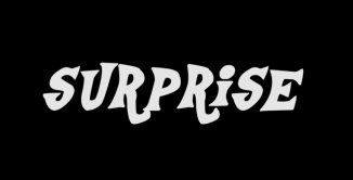 "Surprise ""ZOOTOPIA ANIMATION"" (by Derek Pony)"